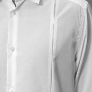 El Padrino, una pieza especial en tu Boda, como vestir y sus secretos